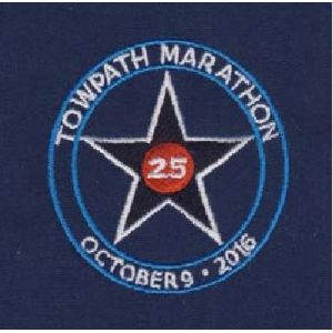 86757480fca Towpath Marathon